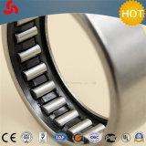 Rodillo de aguja de la taza de la alta calidad métrica de alta calidad llevada TA4015
