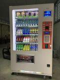 Automaat van de Koeling van de Automaat van het Voedsel van de Automaat van de drank De Uitvoerige Intelligente Automatische