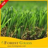 Fornitore di protezione artificiale dell'unità di elaborazione dell'erba per il giardino (es)