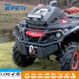 Waterdichte Auto LEIDENE Drijf LEIDENE 12inch Lichte Staaf voor ATV 4X4