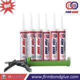 Уплотнение Super Glue химических веществ клей RTV (X-768)