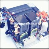 60V 72V 400 UN VEHÍCULO ELÉCTRICO Carrito Controlador de motor de 1205m-6B403