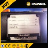 기계장치를 위한 보충 유압 기름 필터