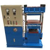 Plaatrubber Vulcaniseermachine/Rubber Press machine