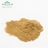 Het Natuurlijke Geïsoleerde; Poeder van de Proteïne van de Soja niet-Gmo 20kg voor het Product van het Vlees