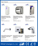 Captador de energía eléctrica comercial Electirc Secador de manos con menores costes de funcionamiento