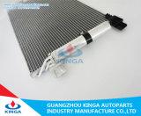 Automobile per il condensatore del Mitsubishi per l'OEM 7812A030 di Lancer (07-)