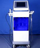 O enrugamento Multifunction de 2017 Hydrafacial remove a máquina com a terapia SPA770 de PDT