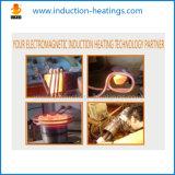 Het Verwarmen van de Inductie van de hoge Frequentie Machine voor de Snijders van het Metaal