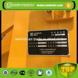 chargeuse à roues Liugong 7tonne Clg877III avec la certification CE