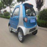 Mini leggero dell'automobile/Vehicle/EV-Car/Scooter/Small/Car/Electric Carsuper di D303/Electric