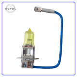 24V lampada alogena di bianco H3/lampada automatiche eccellenti di focalizzazione più poco costose