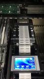 Hanwha (Samsung) 후비는 물건을%s SMT 레이블 지류를 Areed 기계를 두십시오