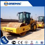22 Tonne hydraulische Liugong Straßen-Rolle Clg6122