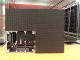 LEIDENE van het Pixel van de Resolutie van 1.9mm het Hoge Kleine Scherm van de Vertoning