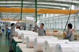 Action en aluminium d'ailette pour papier d'aluminium de climatisation/de papier d'aluminium/de papier d'aluminium/de papier d'aluminium/pour le climatiseur
