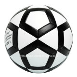 Шарик Futsal тренировки выдающийся низкого отскока грубый