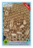 고급장교/CNC 기계로 가공 고급장교/CNC 기계로 가공 기계로 가공