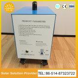 300W de puissance solaire portable system système d'éclairage solaire
