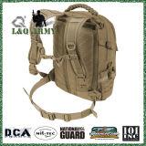 Le sac à dos d'action directe Laser-A coupé le sac à dos de sueur de dos de Breathbale de sac à dos