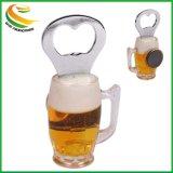 Bottle Opener, Fridge solenoid, Promotioanl poison
