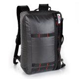 Le châssis intérieur hommes School Travel Randonnée/l'ordinateur portable sac à dos Sacs de livre