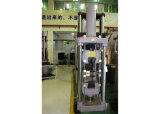 Et compressive de grande capacité moteur célèbre de marque équipé par machine de test de tension