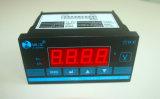 Sólo la función de la pantalla CD194 Medidor de Panel Digital de la serie