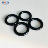 Хорошее соотношение цена высокое качество NBR/ EPDM/ Nr/ уплотнительные резиновые уплотнительные кольца производителя