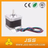 3 Axis Tb6560 CNC Router NEMA 23 Stepper Motor with 270 OZ. in and Daul Shaft