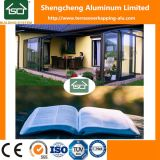 Economisch en Praktisch Aluminium Sunroom met Diverse Keus, Gebruikte Sunroom