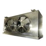 De natuurlijke Koeler van de Lucht van de Lucht van de Lucht Koelere, Centrifugaal Verdampings Koelere, Industriële