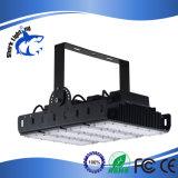 Indicatore luminoso di inondazione esterno di RoHS LED del fornitore di fabbrica del Ce cinese di prezzi