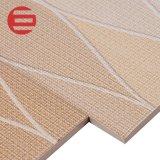 Glasig-glänzende Porcealin Vitrified keramische Tintenstrahl-Fußboden-und Wand-Fliesen