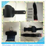 2 puntos de seguridad del retractor del cinturón de seguridad para minibús