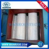 tubería de PVC Pnmp pulverizador con colector de polvo de pulso