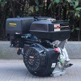 Des Bison-4-Stroke langfristiger Motor Zeit-des Treibstoff-18HP