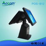POS-B12 12 Zoll-elektronische Screen-Registrierkasse-Maschine