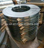 Ultra delgado 1.4371/1.4301/1.4404 banda de acero inoxidable