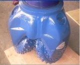 """4 outils Drilling tricônes de matériel de puits d'eau de gas-oil de morceau de roulement de 1/2 """" Sead"""