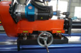 Dw38cncx2a-2s 자동적인 관 구부리는 기계