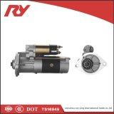 engine de moteur de 24V 5.0kw 11t M008t87171 Me049303 pour Mitsubishi