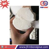 Fabrik-Zubehör-Abstands-füllender Glas-erweiternpolyurethan-Schaumgummi