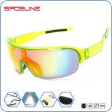 Frame cheio Dropshipping que melhora óculos de sol do esporte da visão