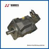 Rexroth Abwechslung hydraulische Kolbenpumpe (A10VSO)