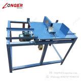 De Machine van de Tandenstoker van de Lopende band van de Hoogste Kwaliteit van de fabriek