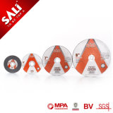 Сали High-Quality Мпа EN12413 сертификат отрезного диска из нержавеющей стали