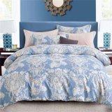 新しいデザインの綿およびポリエステル寝具セット