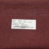 Prodotto intessuto sofà della tessile della casa dell'ammortizzatore della tappezzeria del poliestere