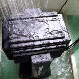Ponto principal movente ao ar livre do Gobo IP65, feixe, luz impermeável principal movente da lavagem